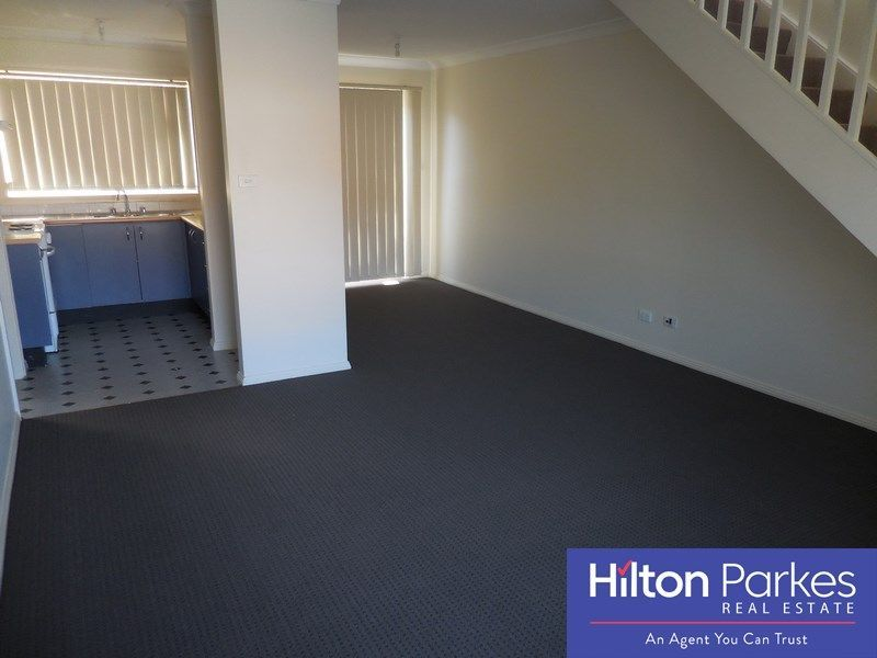 6/11 Pierce Street, Mount Druitt NSW 2770, Image 1