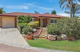 Picture of 10 Oberon Court, Hillbank SA 5112