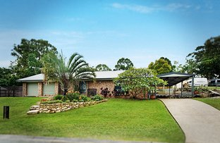 Picture of 7 Begonia Cres, Mount Cotton QLD 4165