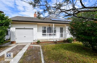 Picture of 41 Dunban Road, Woy Woy NSW 2256