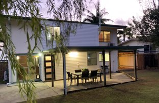 Picture of 12 Christensen Street, Bucasia QLD 4750