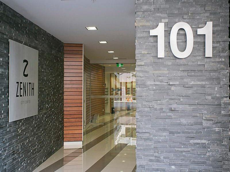 86/101 Murray Street, Perth WA 6000, Image 2