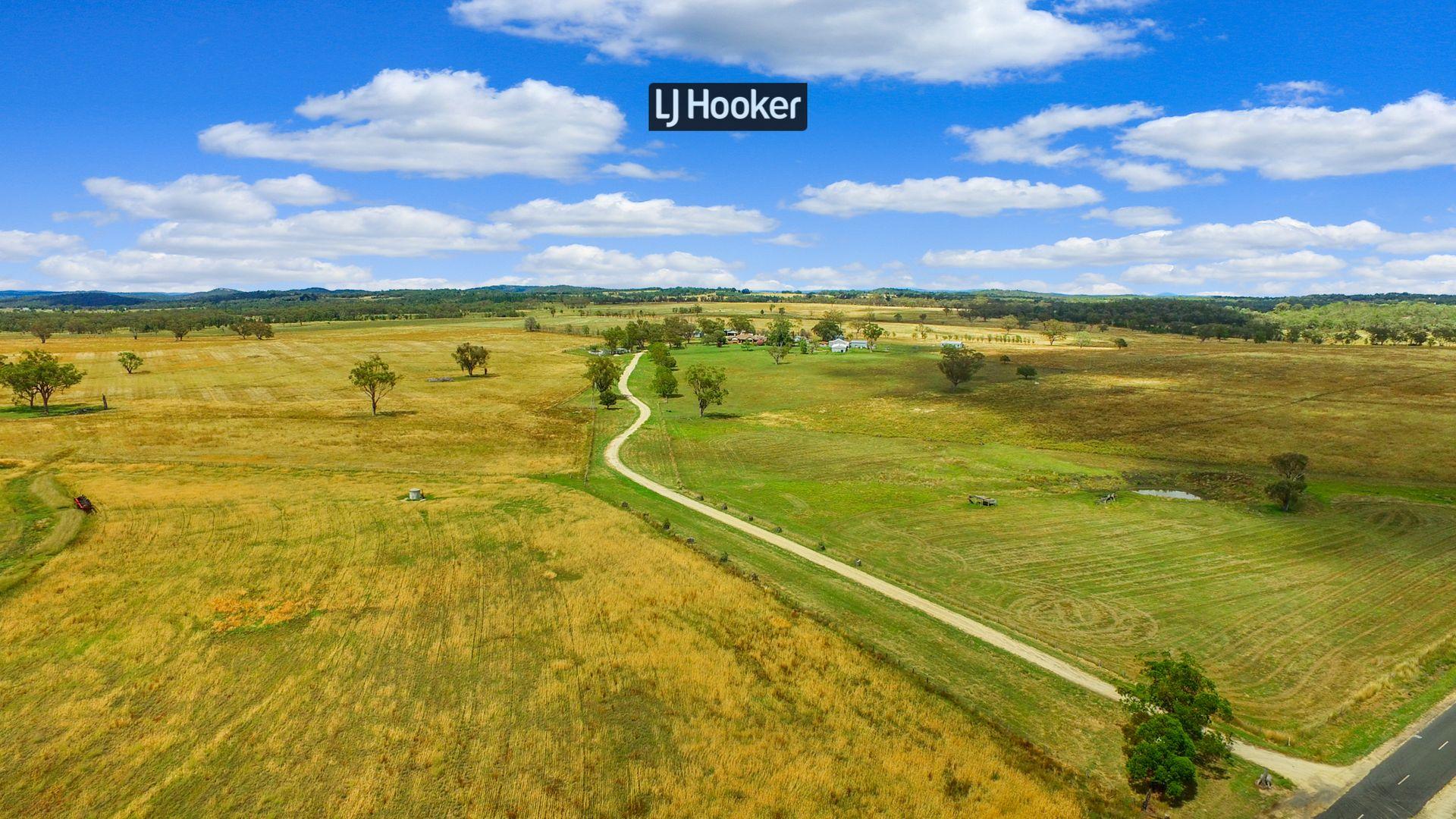 Copeton Dam Road, Inverell NSW 2360, Image 1