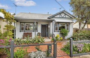 2 Stanley Street, West Footscray VIC 3012