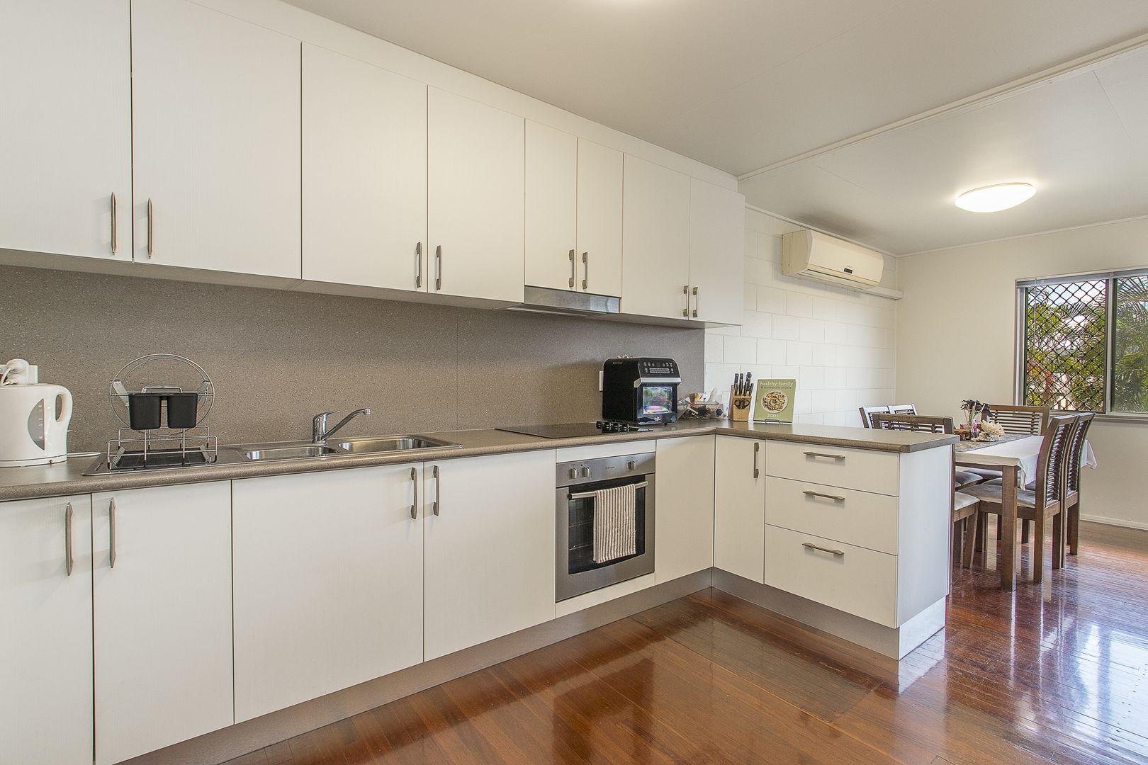1/9 Silky Oak Street, Kirwan QLD 4817, Image 0