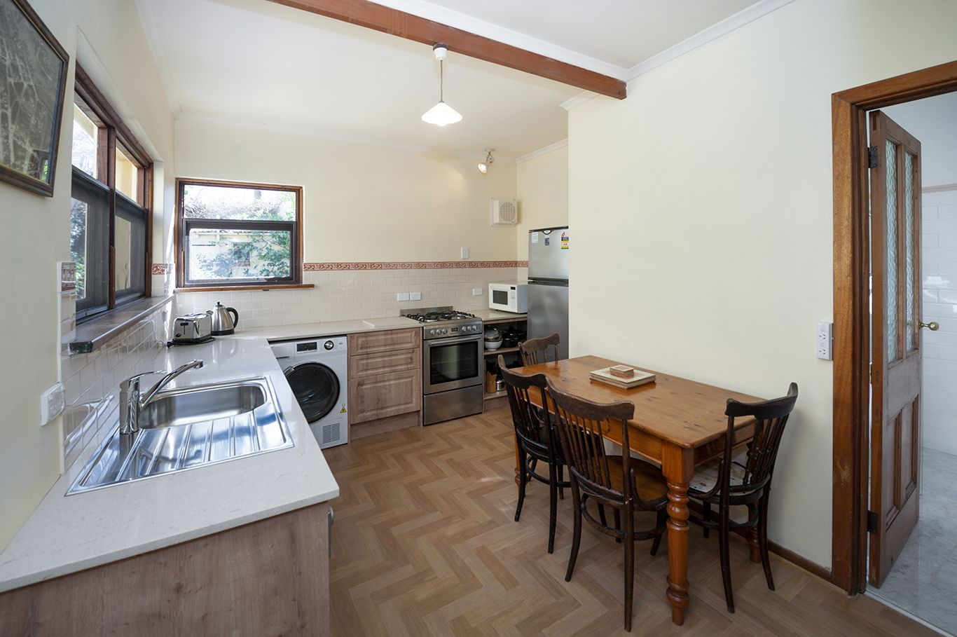 120 Sussex St, North Adelaide SA 5006, Image 2