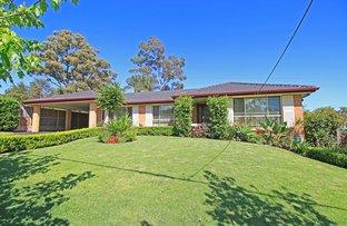 Picture of 29 Hansen Avenue, Galston NSW 2159