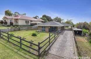 Picture of 4 George Street, Bunyip VIC 3815
