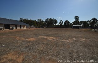 Picture of 41 (Lot 140) Placid Drive, Placid Hills QLD 4343