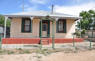 Picture of 17 Second Street, Morgan SA 5320