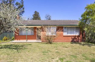 Picture of 3 Cathy Street, Blaxland NSW 2774