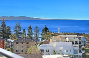 Picture of 903/21 Harbour Street, Wollongong NSW 2500