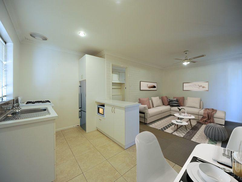7/180 Holland Street, Fremantle WA 6160, Image 1