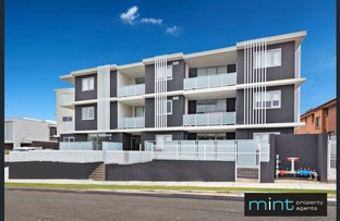 Picture of 10/25 Anselm Street, Strathfield South NSW 2136