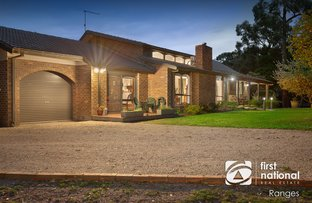 Picture of 2 Paradise Avenue, Clematis VIC 3782