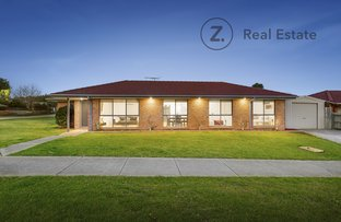 Picture of 25 Homestead Road, Berwick VIC 3806