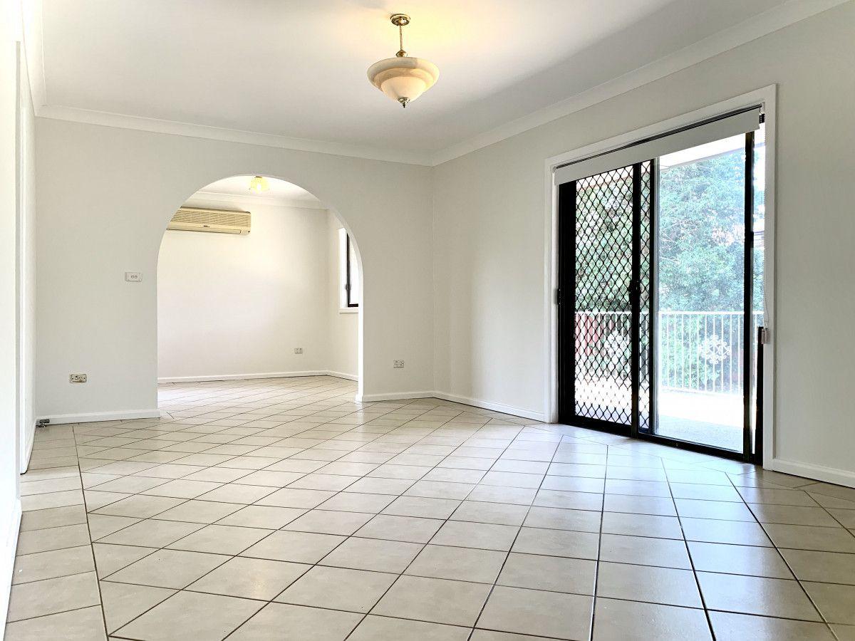 102 Bungaree Road, Toongabbie NSW 2146, Image 1