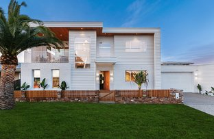 Picture of 69A Nirvana Street, Long Jetty NSW 2261