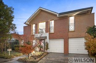 Picture of 3 Langdon Road, Caulfield North VIC 3161