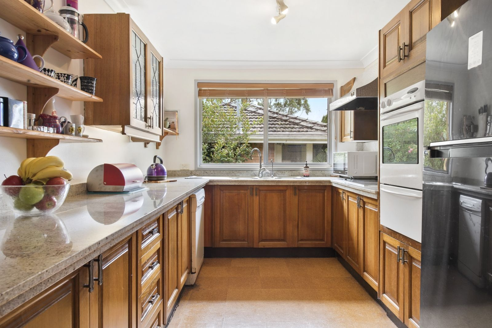17 Waddell Crescent, Hornsby Heights NSW 2077, Image 1