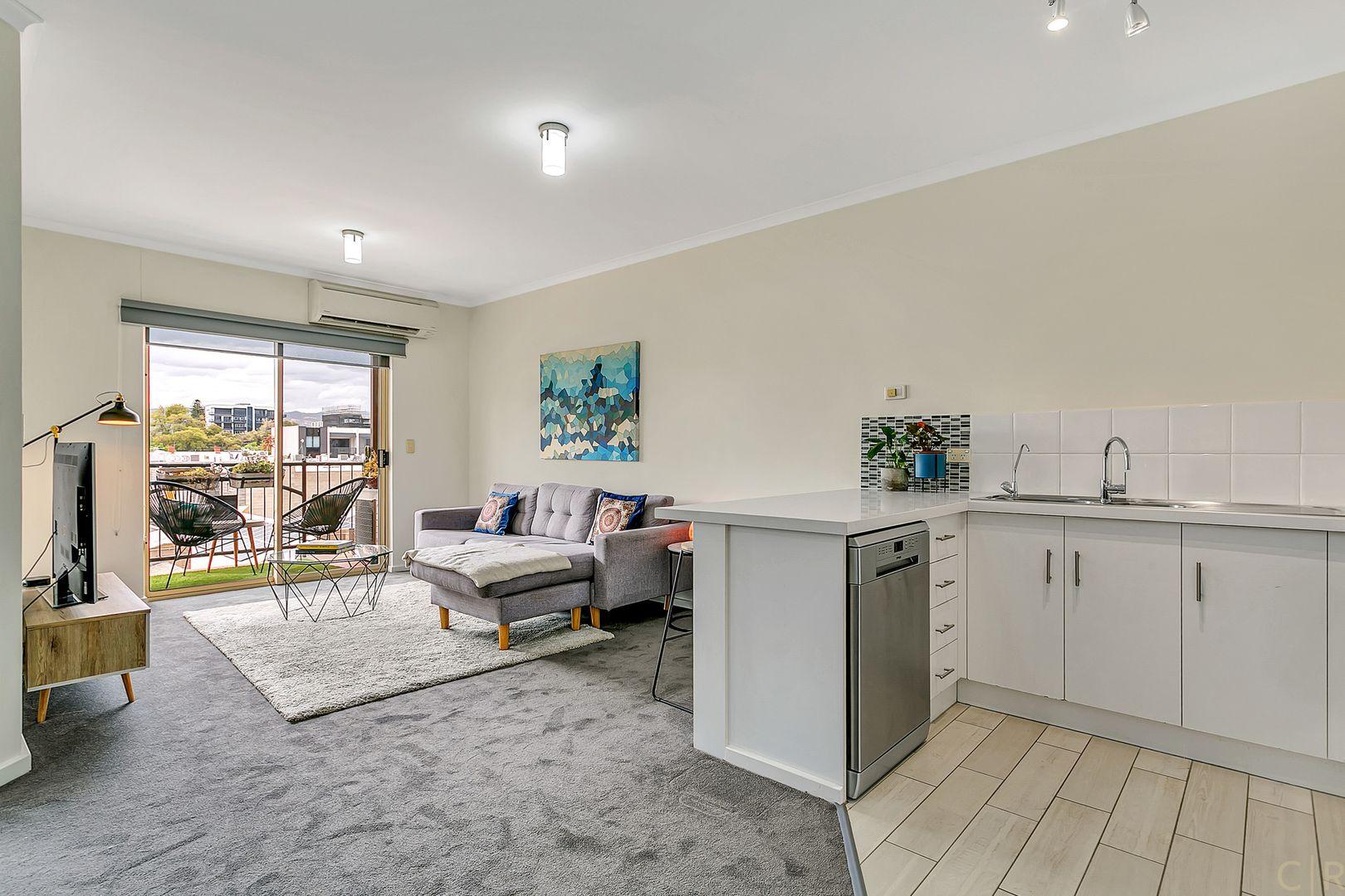 40/81 Carrington Street, Adelaide SA 5000, Image 0