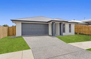 8 Topaz Crescent, Logan Reserve QLD 4133