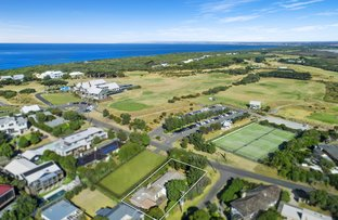 Picture of 12 Golf Links Road, Barwon Heads VIC 3227