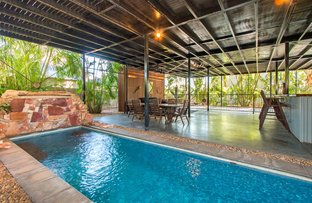 Picture of 4 Ena Court, Cable Beach WA 6726