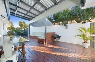 Picture of 1/22 Wagtail Court, Burleigh Waters QLD 4220