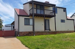 Picture of 20 Wattle Drive, Cobar NSW 2835