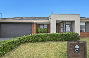 Picture of 11 Buick Mews, Drysdale VIC 3222