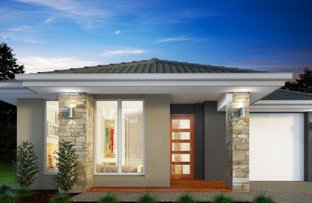 Picture of Lot 1016 Sandra Street, Parcview, Riverstone NSW 2765