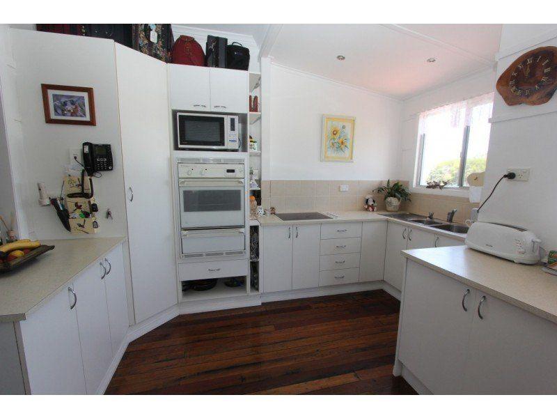 26 Dangore Street, Tingoora QLD 4608, Image 1