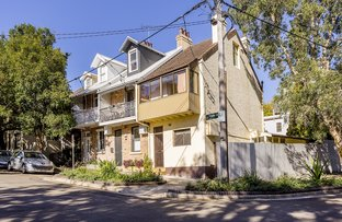 Picture of 46 Walter Street, Paddington NSW 2021