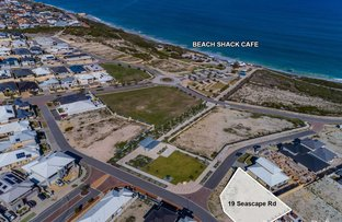 Picture of 19 Seascape Road, Jindalee WA 6036