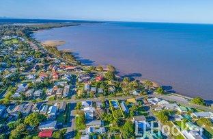 10 Beaufort Place, Deception Bay QLD 4508