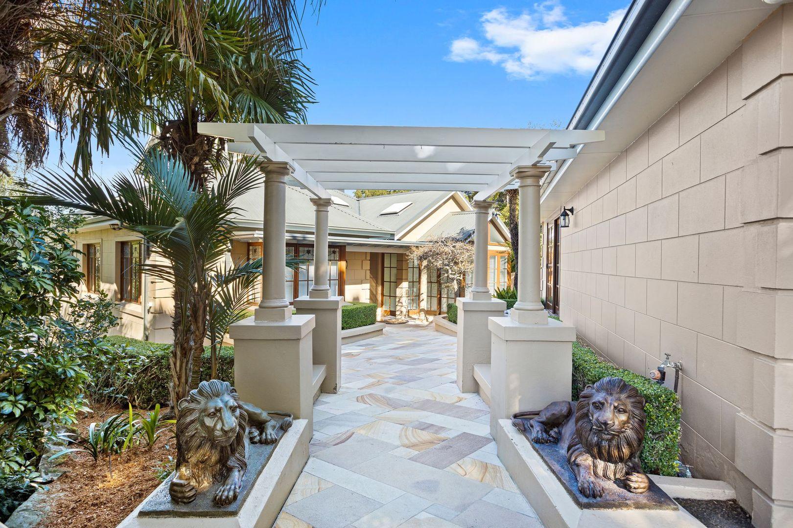 34 Bruce Avenue, Caringbah South NSW 2229, Image 0