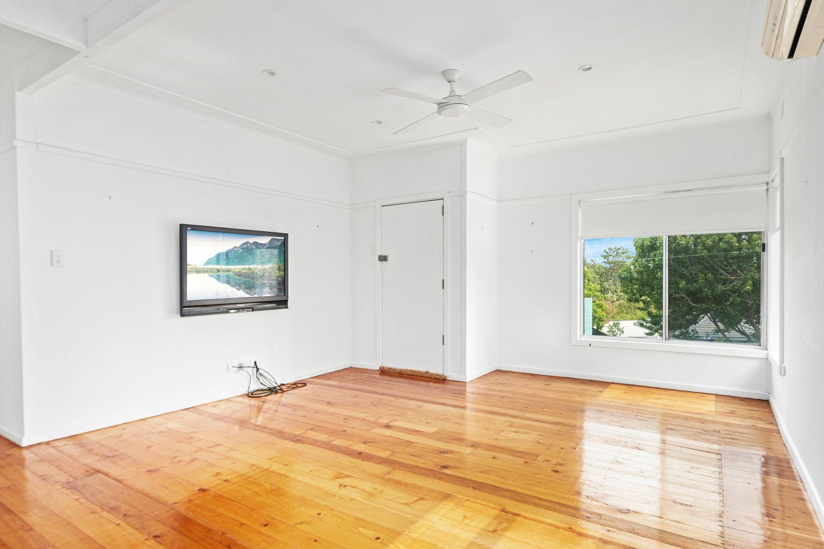 70 Point Street, Bulli NSW 2516, Image 1