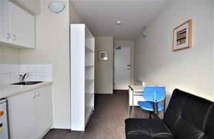 Picture of 301/546 Flinders Street, Melbourne VIC 3000