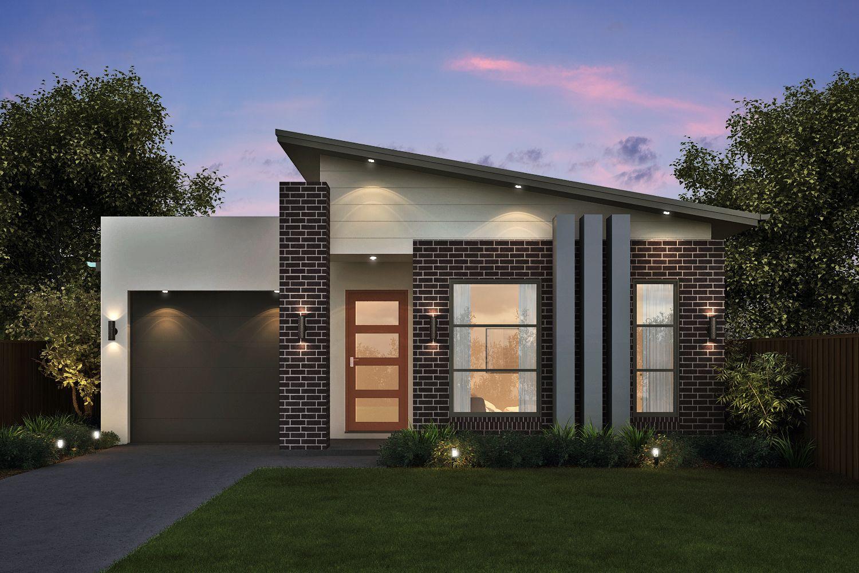 Lot 5203 Lippizan Street, Box Hill NSW 2765, Image 0