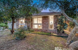 Picture of 1 Bell Street, Montrose VIC 3765