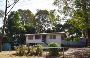 Picture of 21 Bamboo Street, Russell Island QLD 4184