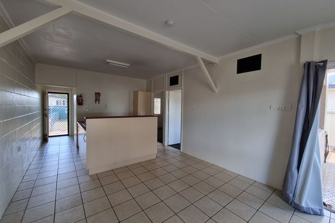 Picture of B/15 Banks Crescent, MOUNT ISA QLD 4825