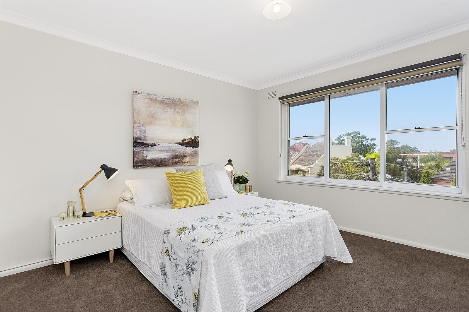 6/1 Frenchmans Road, Randwick NSW 2031, Image 2