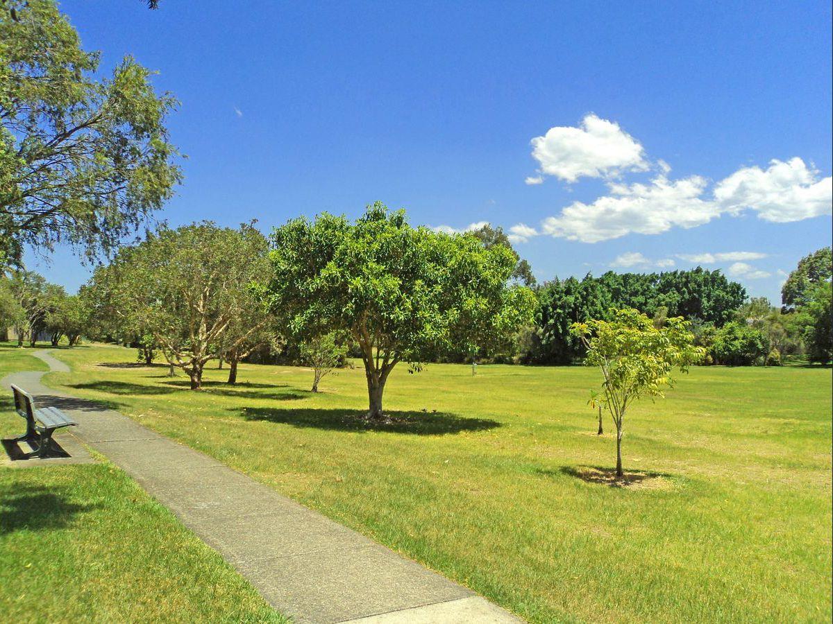 3/40 Galloway Drive, Ashmore QLD 4214, Image 0