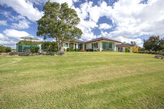 Picture of 16 Hobbs Lane, MILTON NSW 2538