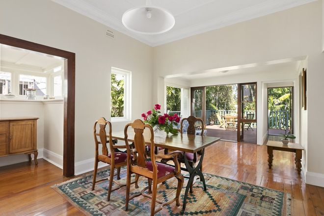 Picture of 7 Fletcher Street, TAMARAMA NSW 2026