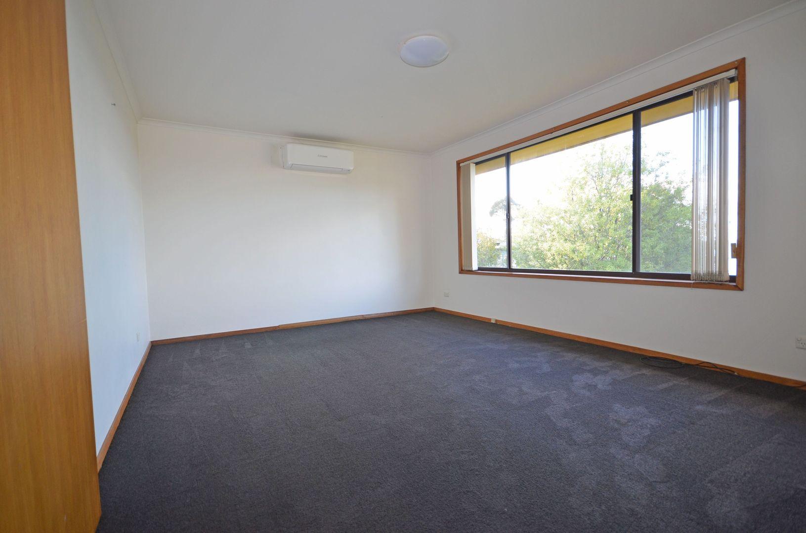 46 Illawarra Road, Blackmans Bay TAS 7052, Image 2