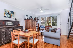 Picture of 14/60-62 Jersey Avenue, Mortdale NSW 2223