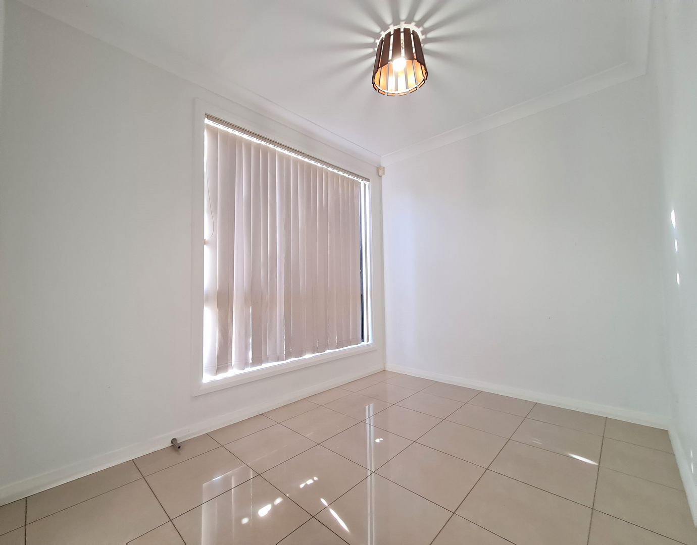 2/17-21 Brisbane Street, Oxley Park NSW 2760, Image 1